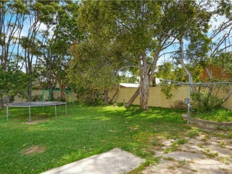 50 Spring Valley Avenue, Gorokan NSW 2263