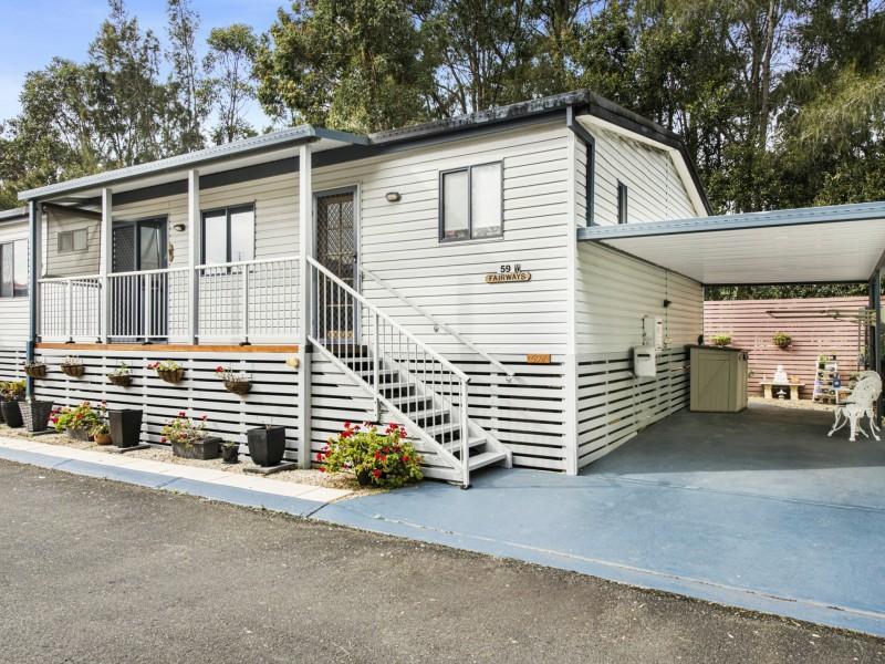 59W/18 Boyce Avenue, Wyong NSW 2259