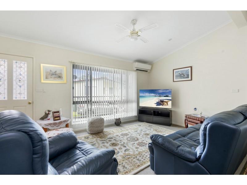 63W/18 Boyce Avenue, Wyong NSW 2259