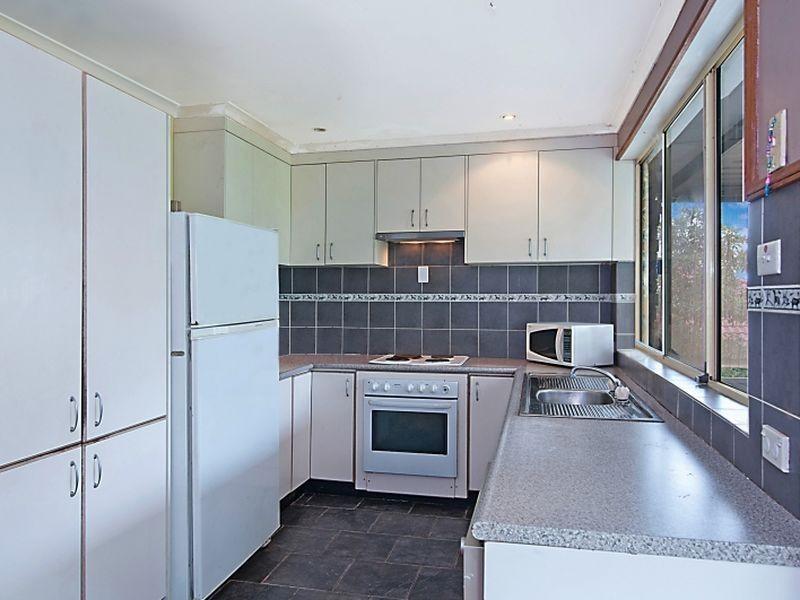 Wyongah NSW 2259