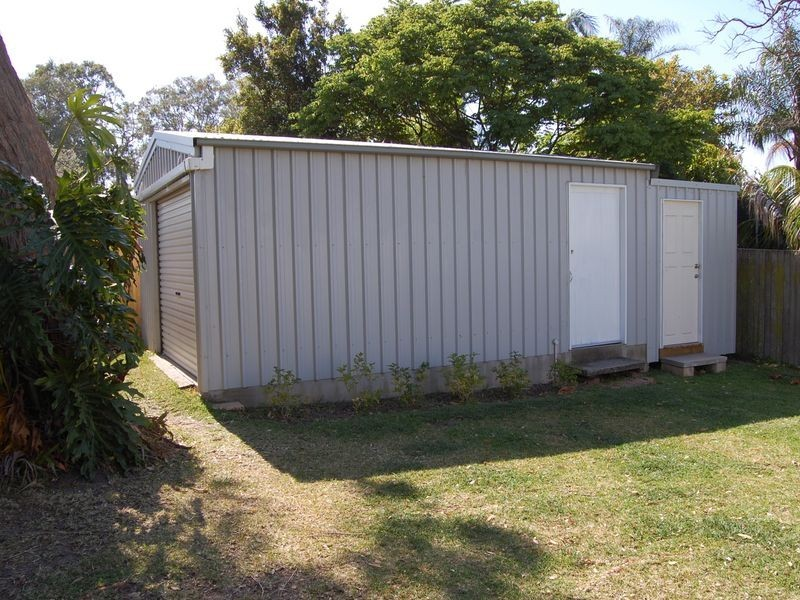 Budgewoi NSW 2262