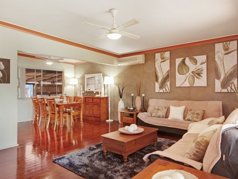 Noraville NSW 2263