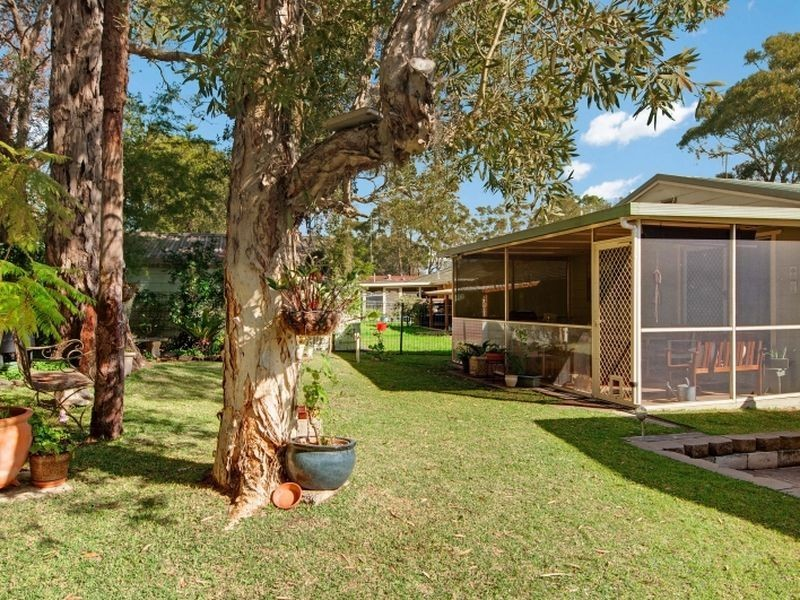 Summerland Point NSW 2259