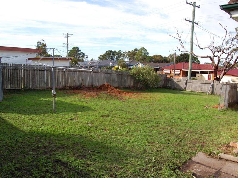 Gorokan NSW 2263