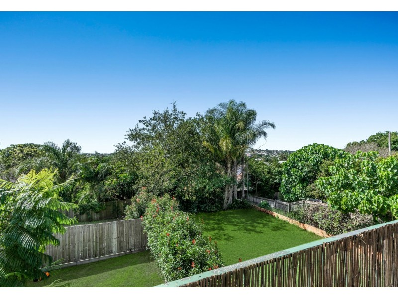 50 Erica Street, Cannon Hill QLD 4170