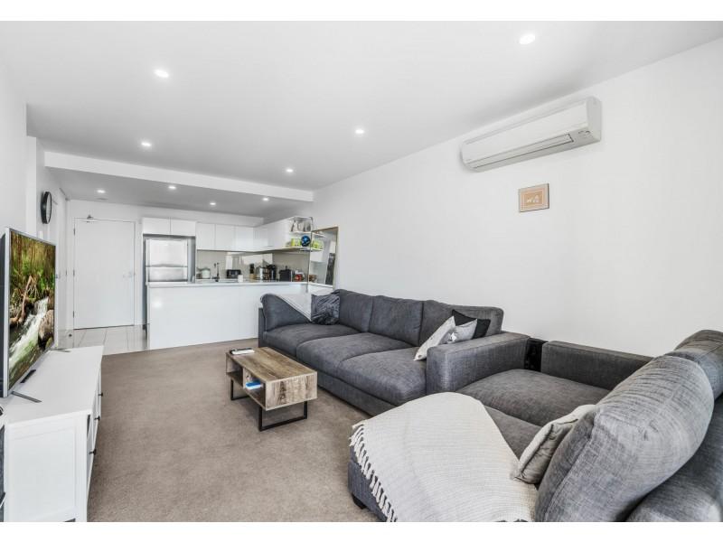 Unit 26/21 Bombery Street, Cannon Hill QLD 4170