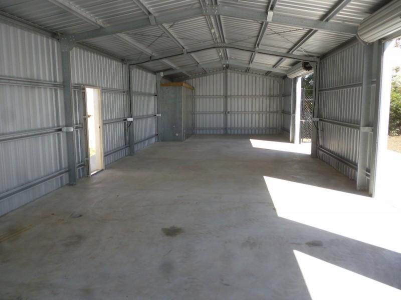 128 Glenora Street, Wynnum QLD 4178