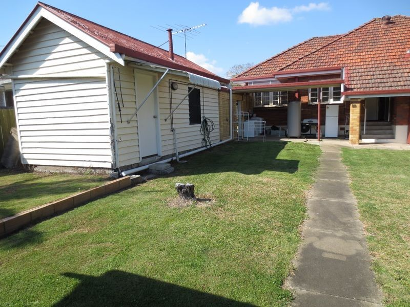 29 Andrews Street, Cannon Hill QLD 4170