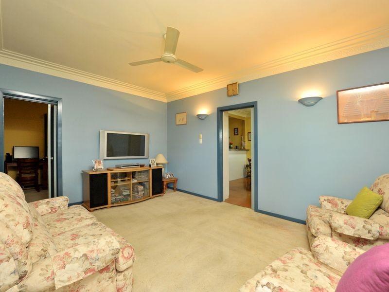 117 Dahlia Street, Cannon Hill QLD 4170