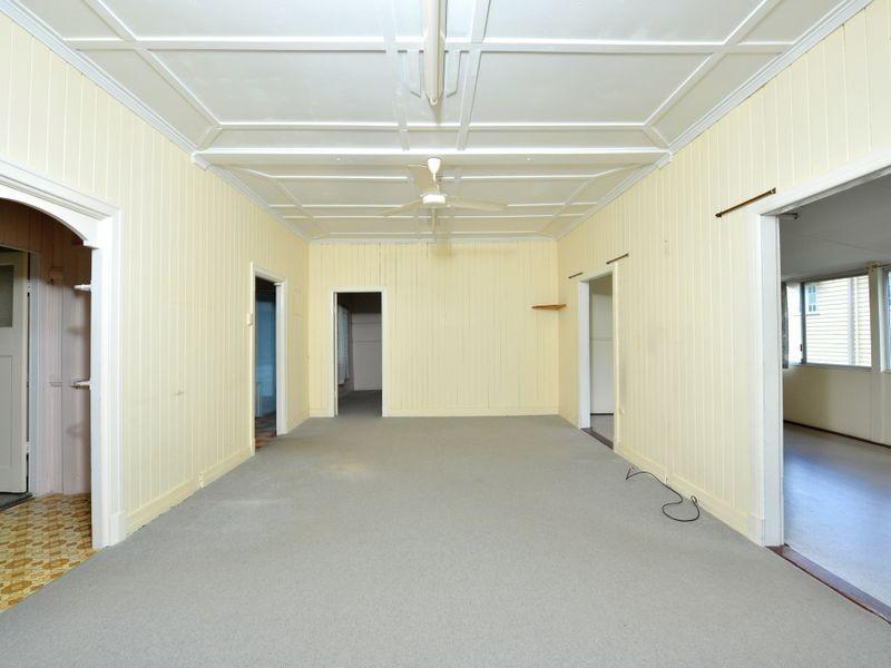 23 Muir Street, Cannon Hill QLD 4170