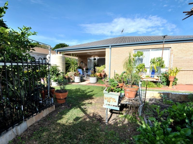 10 Whites Court, Albany Creek QLD 4035