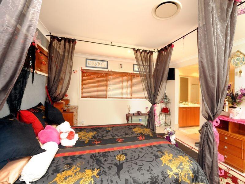 37 Vera Place, Murarrie QLD 4172