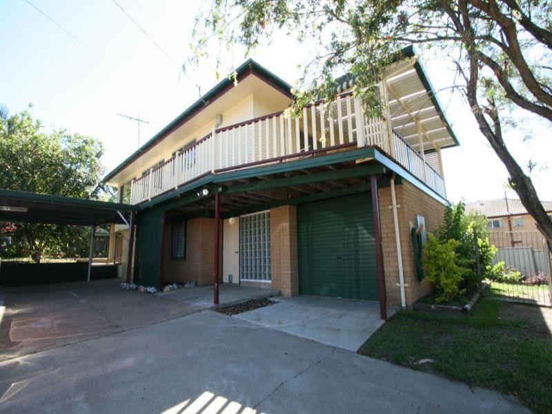 55 Ludwick Street, Cannon Hill QLD 4170
