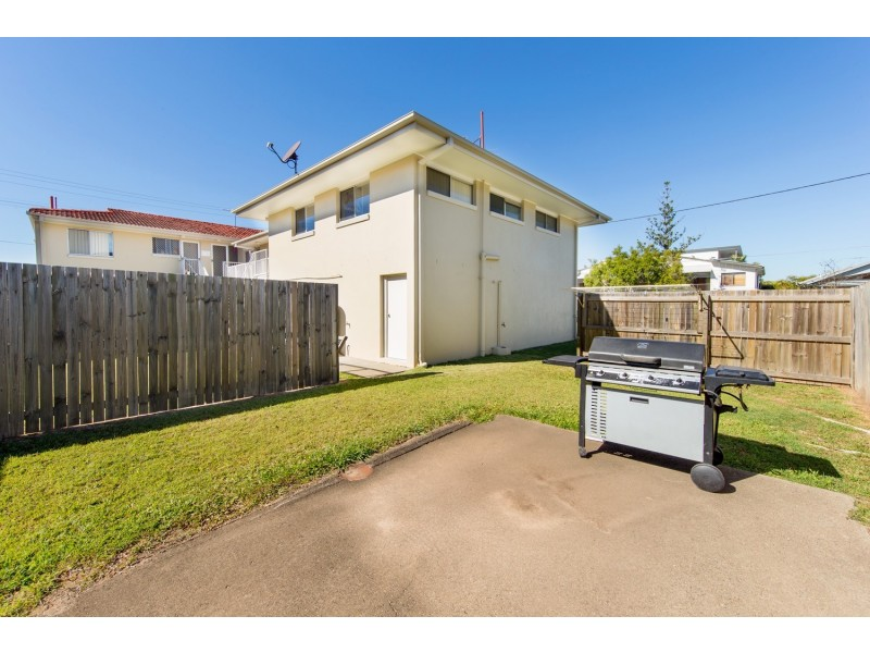 Unit 5/677 Oxley Road, Corinda QLD 4075
