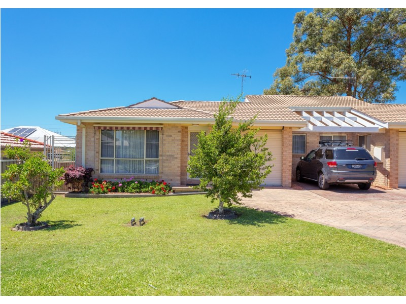 1/6a Louis Street, Taree NSW 2430