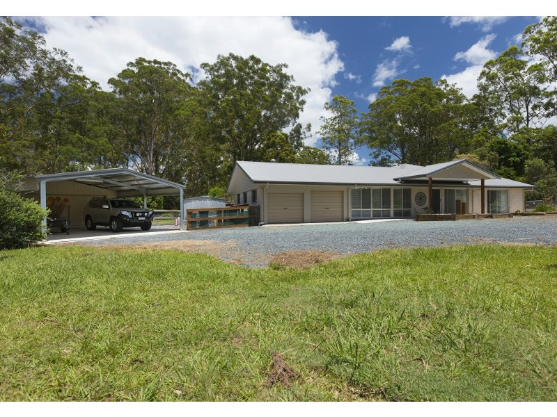 21 Woodlands Drive, Hallidays Point NSW 2430