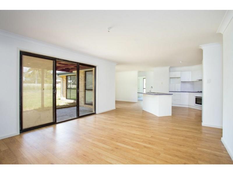 16 Croki Street, Lansdowne NSW 2430