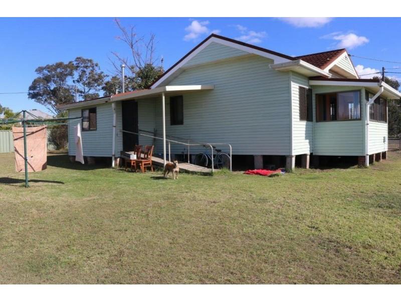 9 Boomerang Street, Taree NSW 2430