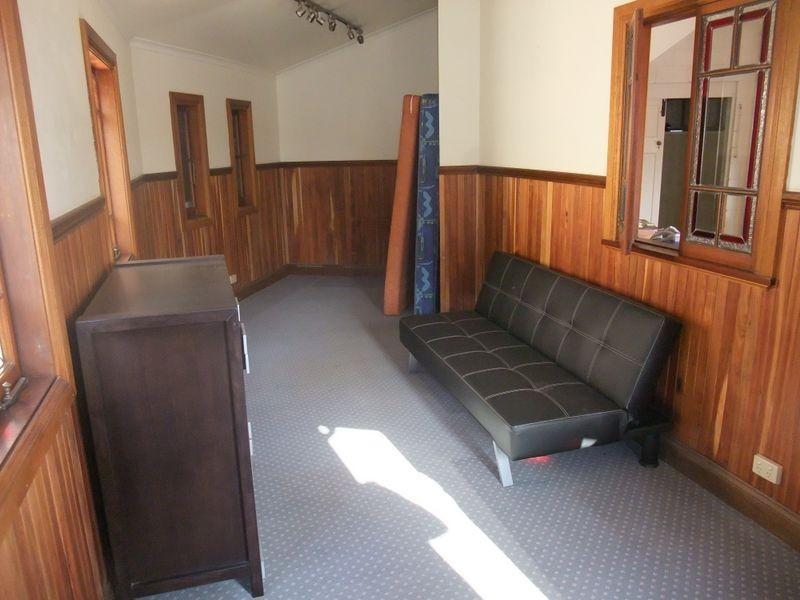 1492 Coramba Road, Coramba NSW 2450