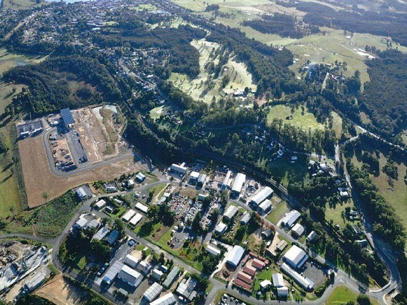3/13-29 Centra Park Drive, Macksville NSW 2447