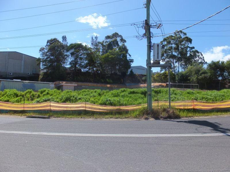 37 Yarrawonga Street, Macksville NSW 2447