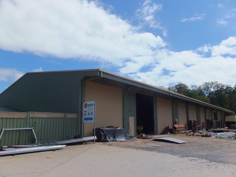 14-16 Yarrawonga Street, Macksville NSW 2447