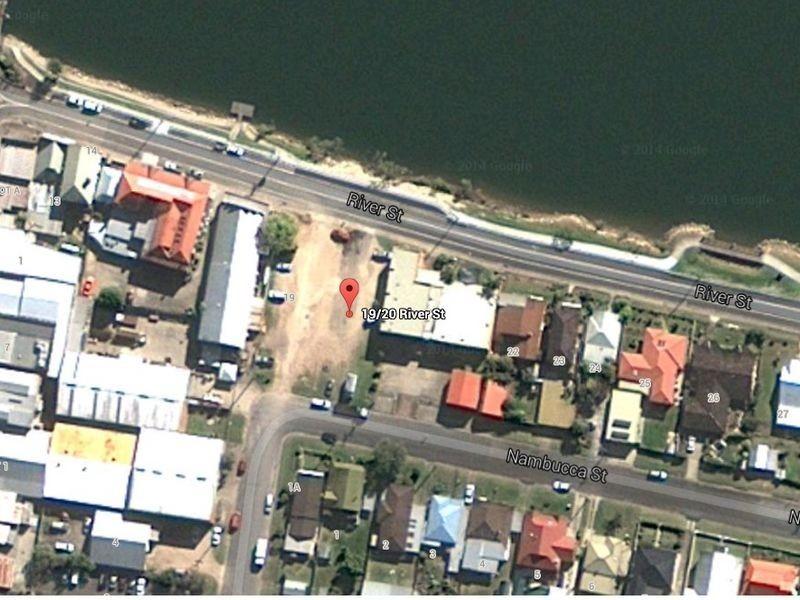 19-20 River Street, Macksville NSW 2447