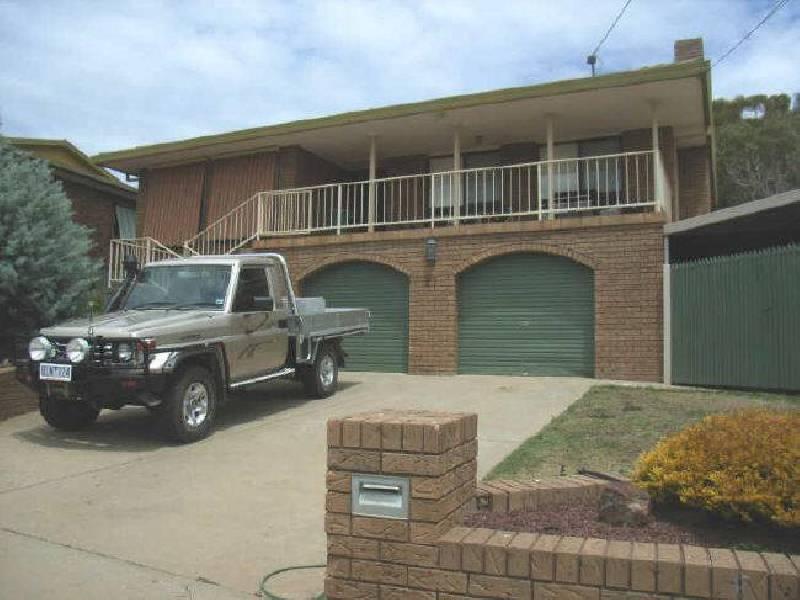 27 Craig Drive, Allans Flat VIC 3691