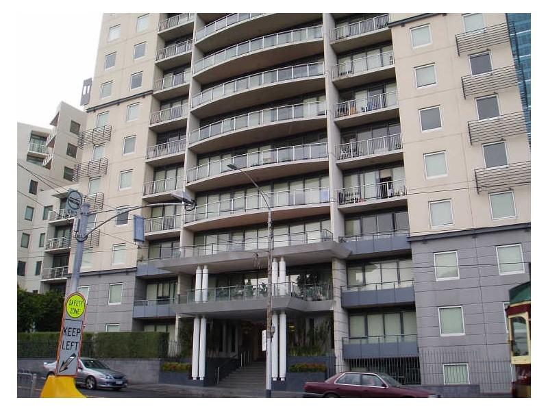169 33 la trobe street melbourne vic 3000 the real. Black Bedroom Furniture Sets. Home Design Ideas