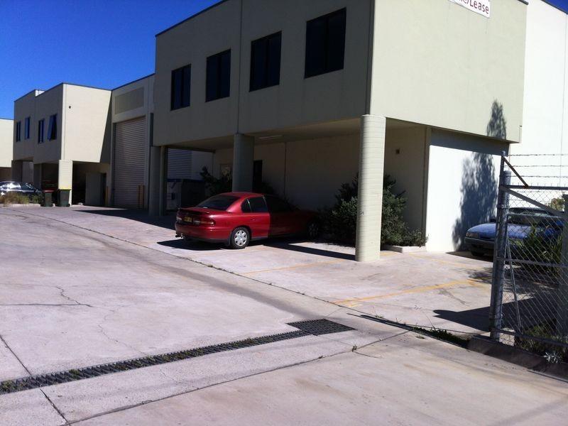 Unit 13/8-10 Technology Drive, Appin NSW 2560