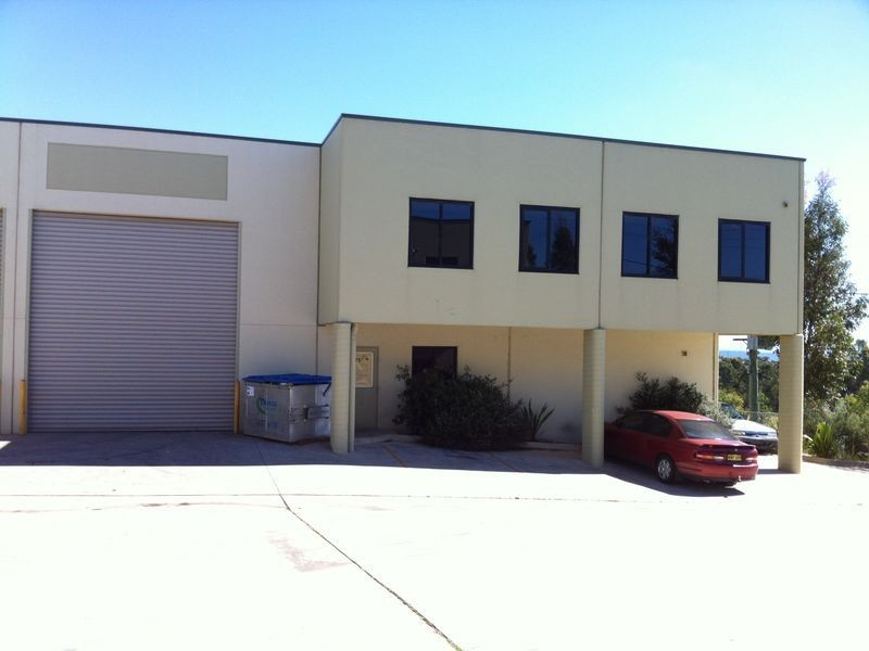 Unit 13/8-10 Technology Drive, Appin NSW 2560