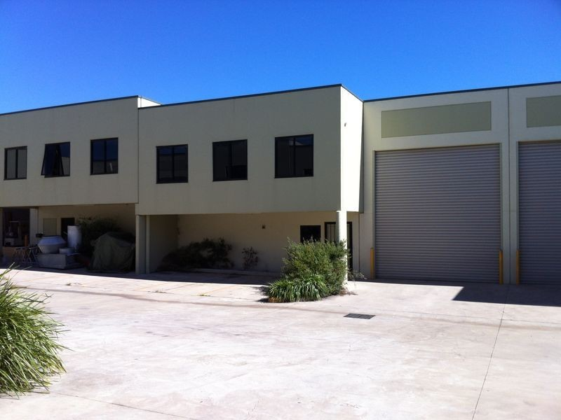 Unit 10/8-10 Technology Drive, Appin NSW 2560