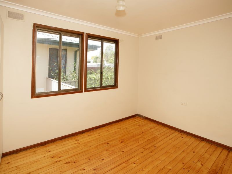 68 Connorton Avenue, Ashmont NSW 2650