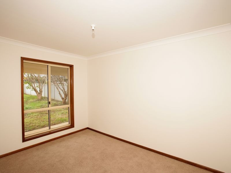 127 Mirrool Street, Coolamon NSW 2701