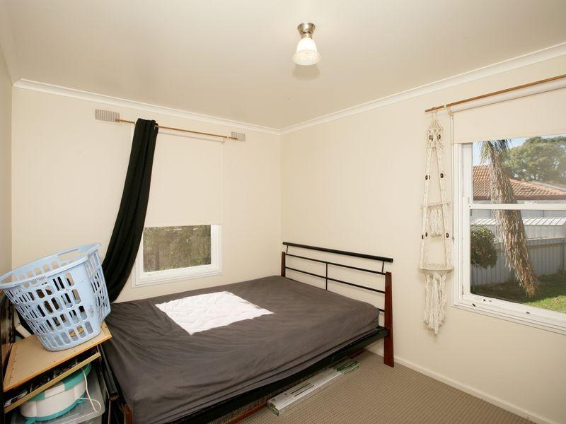 5 Marshall Street, Ashmont NSW 2650