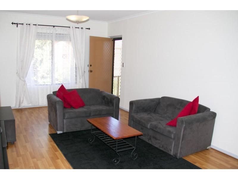 26/12-26 Willcox Street, Adelaide SA 5000