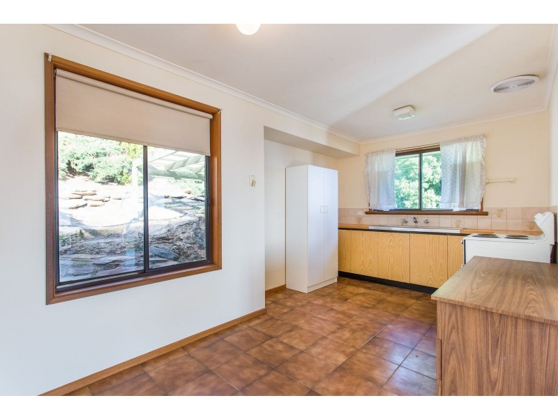 12 Columbia Crescent, Hallett Cove SA 5158