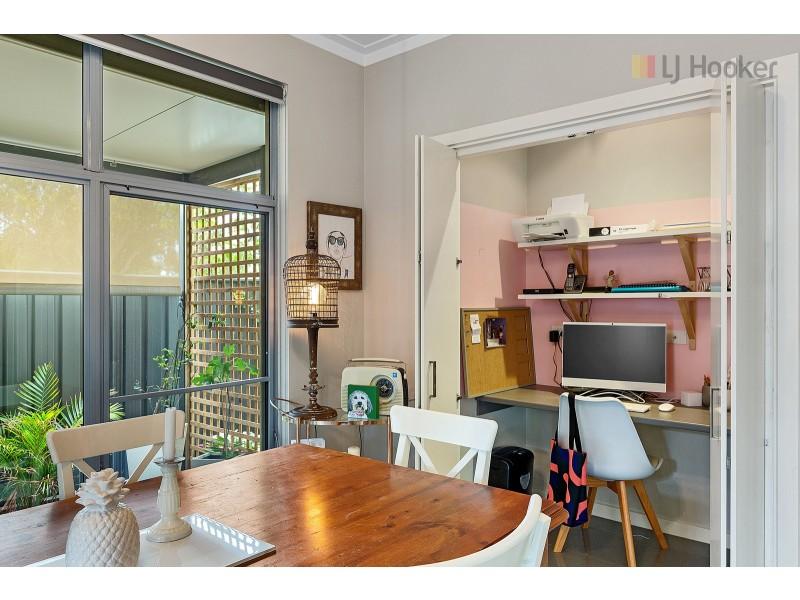 13 Byard  Terrace, Mitchell Park SA 5043