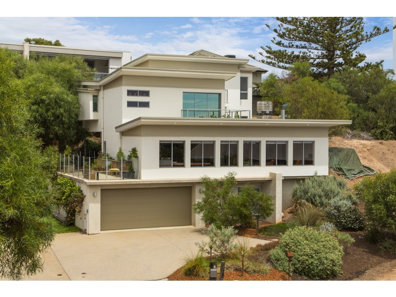 8 George Court, Marino SA 5049