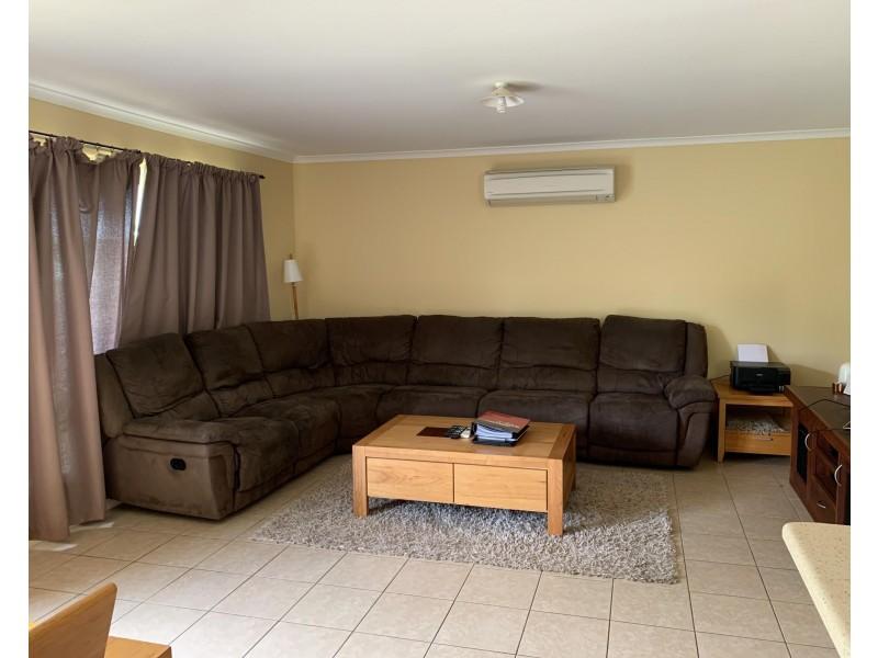 17 Margaret Court, Nairne SA 5252