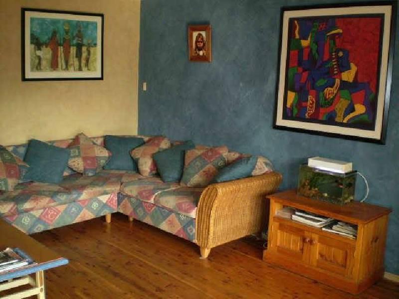23 Jervois Terrace, Marino SA 5049