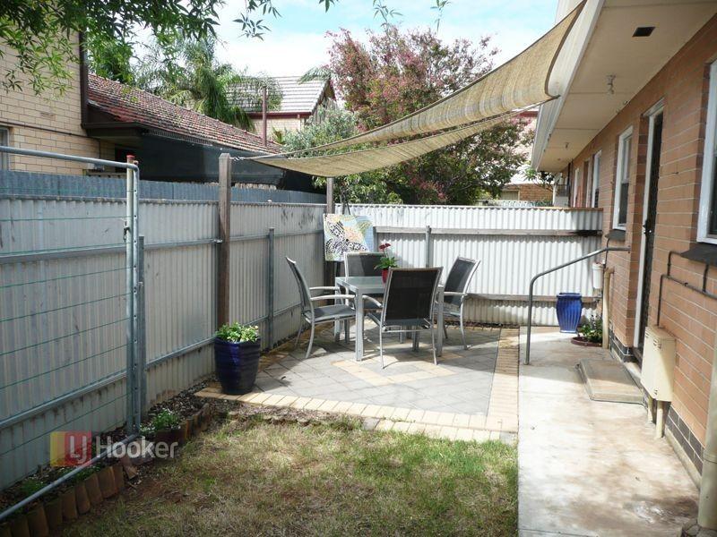 8/12 Crozier Terrace, Oaklands Park SA 5046