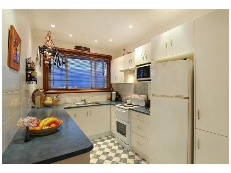 5 Paringa Avenue, Marino SA 5049