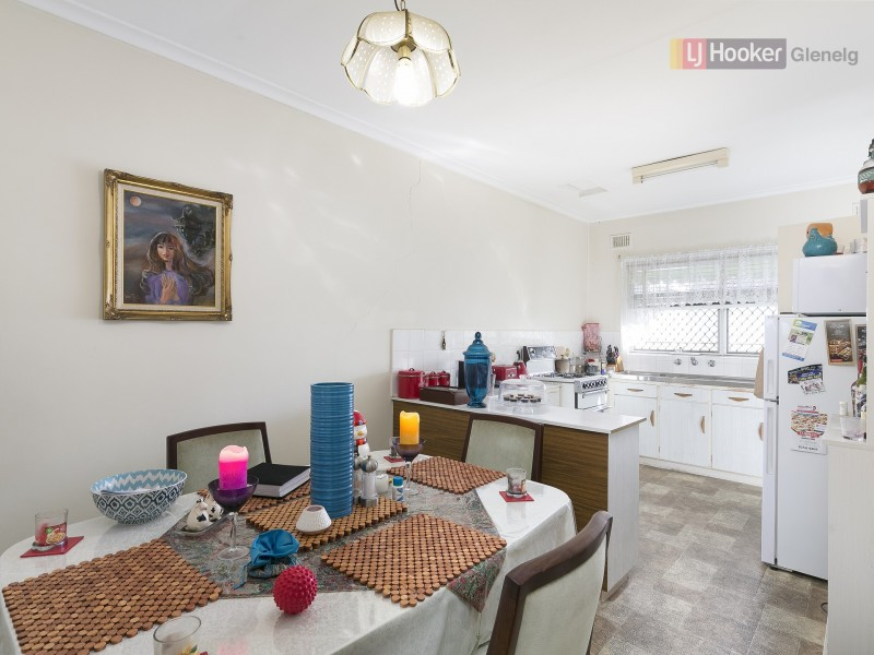 2/507B Anzac Highway, Glenelg North SA 5045