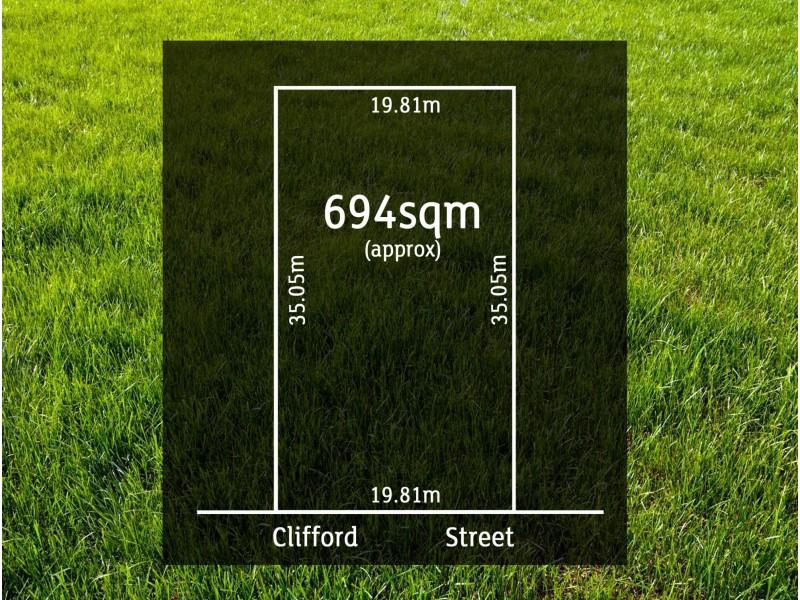 21 Clifford Street, Dover Gardens SA 5048