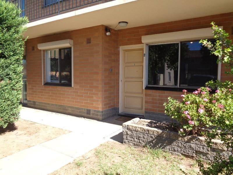 2/383 Marion Road, Plympton SA 5038