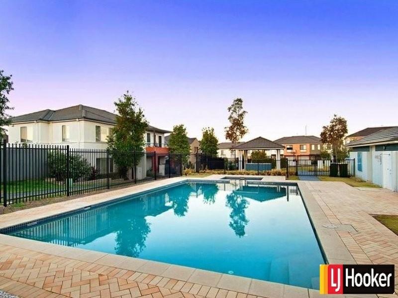 9 Somersby Circuit, Acacia Gardens NSW 2763