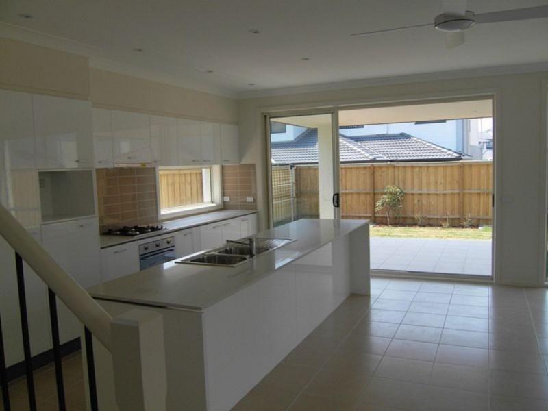 44 Tweed Street, The Ponds NSW 2769