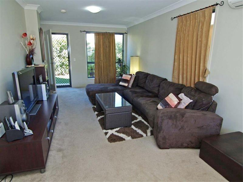 35 Somersby Circ, Acacia Gardens NSW 2763