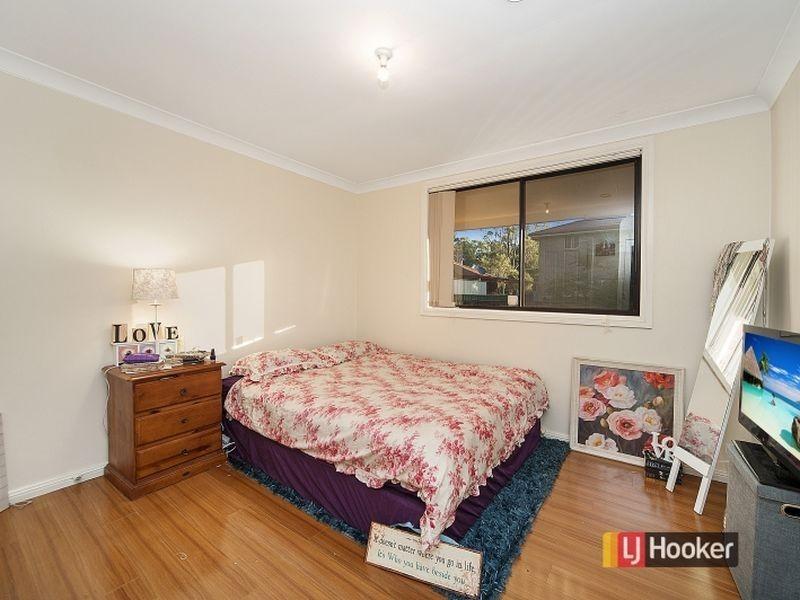 115 Bridge Street, Schofields NSW 2762